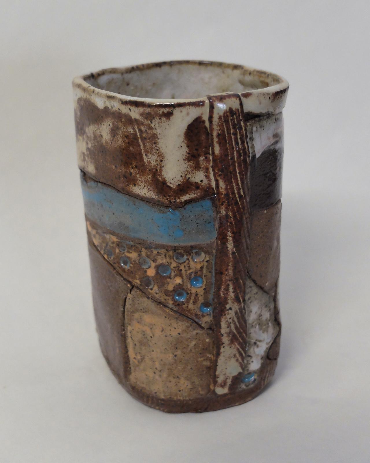 Red River Series #1 Mug