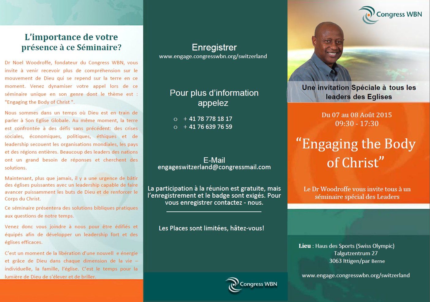 CH_Engagement Seminar Brochure_French.png
