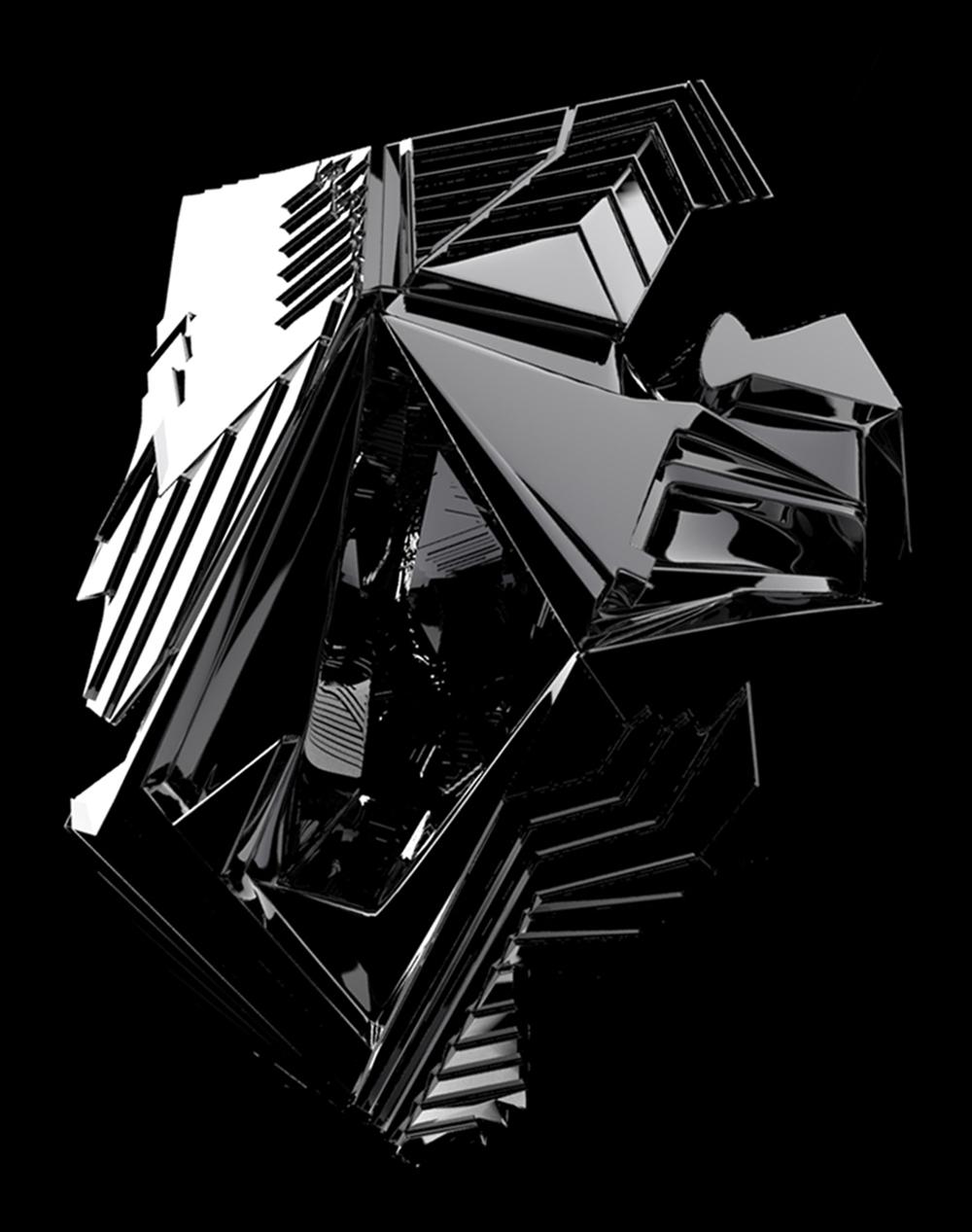 Blackness 21.jpg
