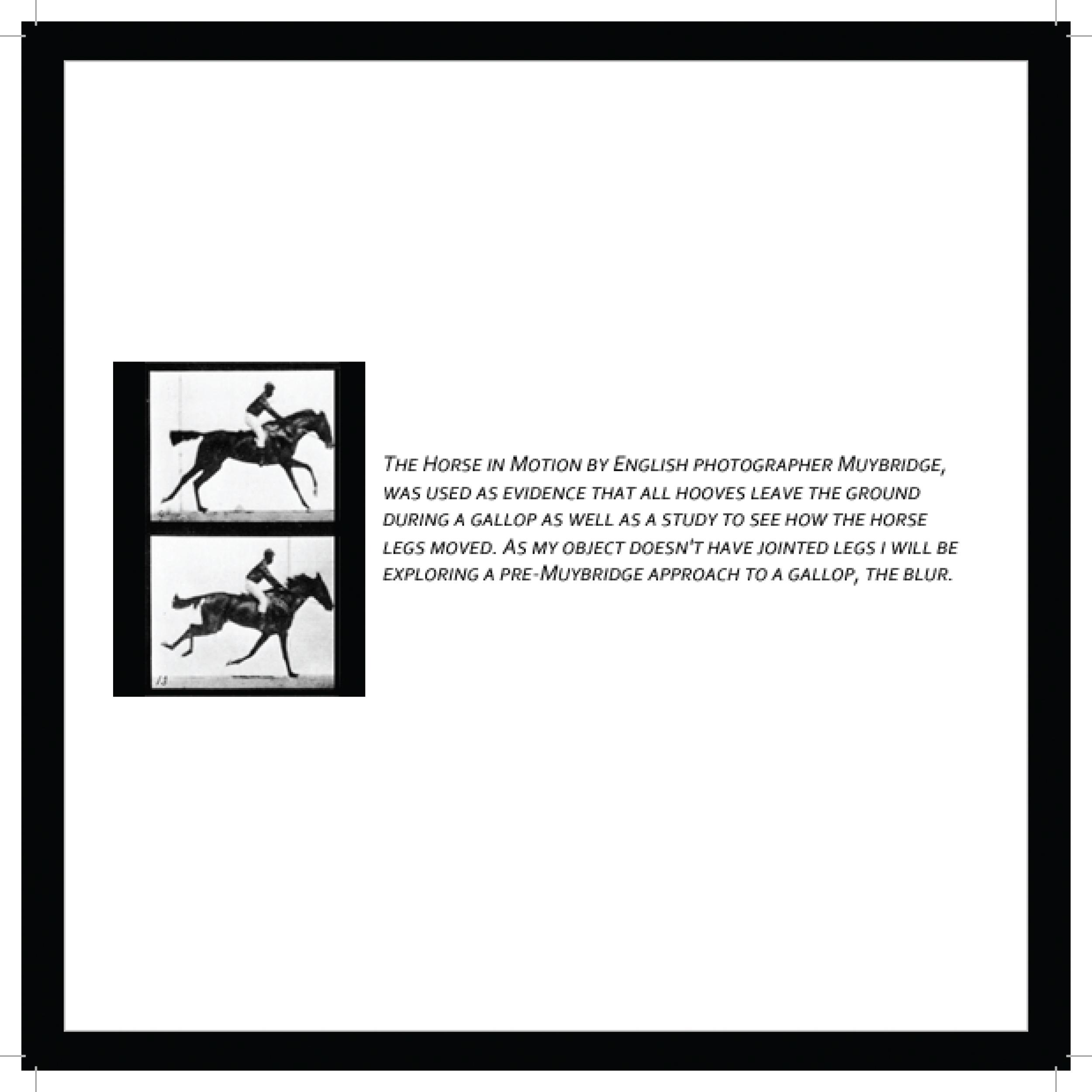 Portfolio (3of4)-12.jpg