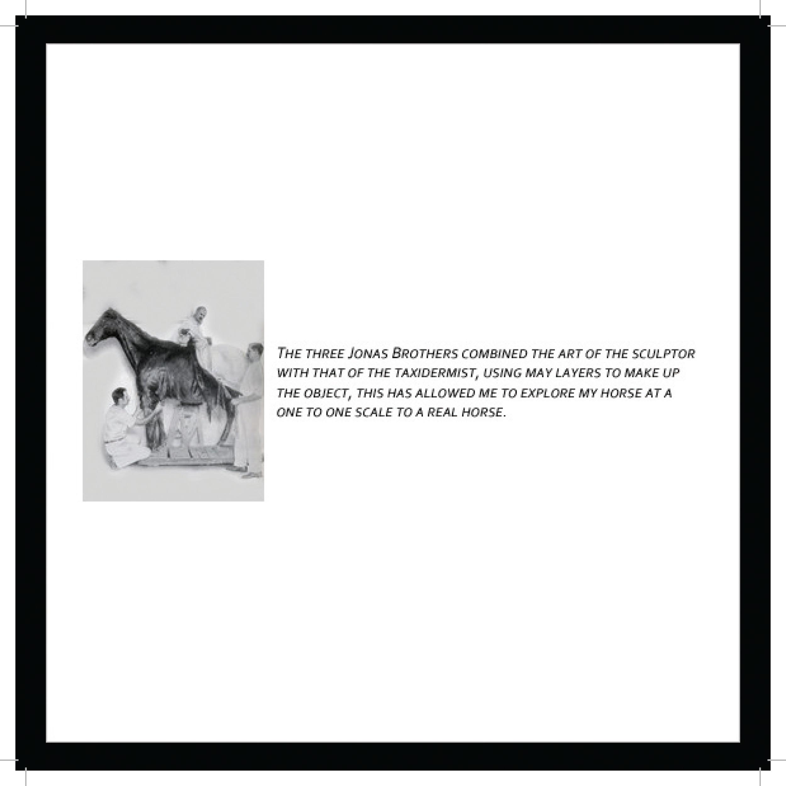 Portfolio (3of4)-34.jpg
