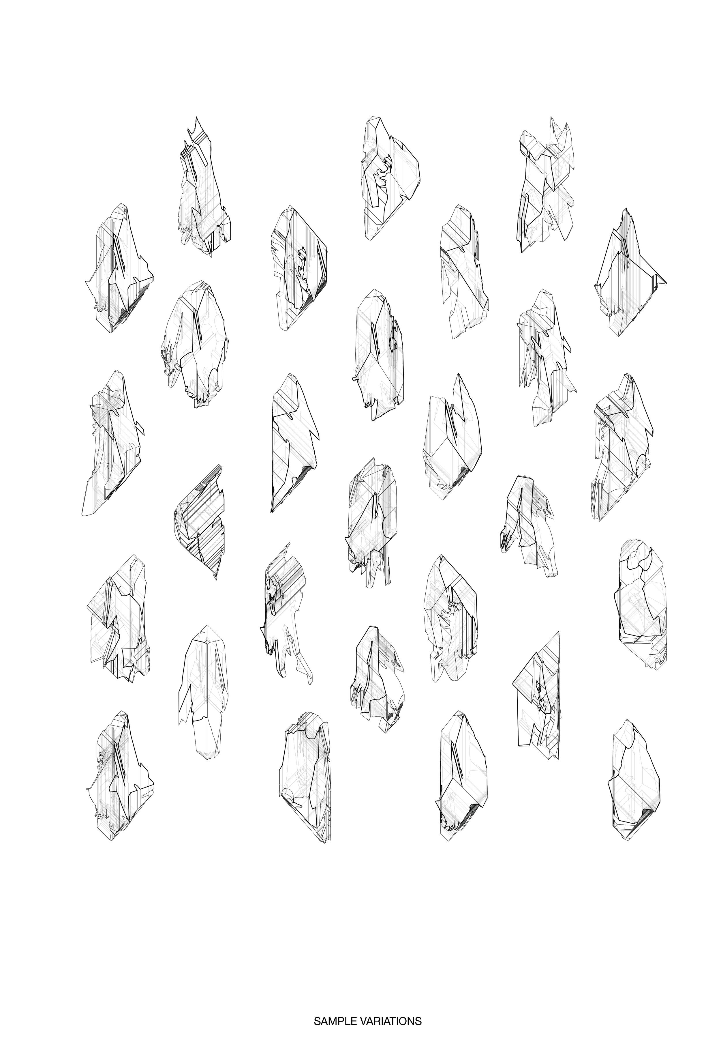 3288_Sample Variations.jpg