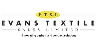 EvansTextileLogo2.jpg
