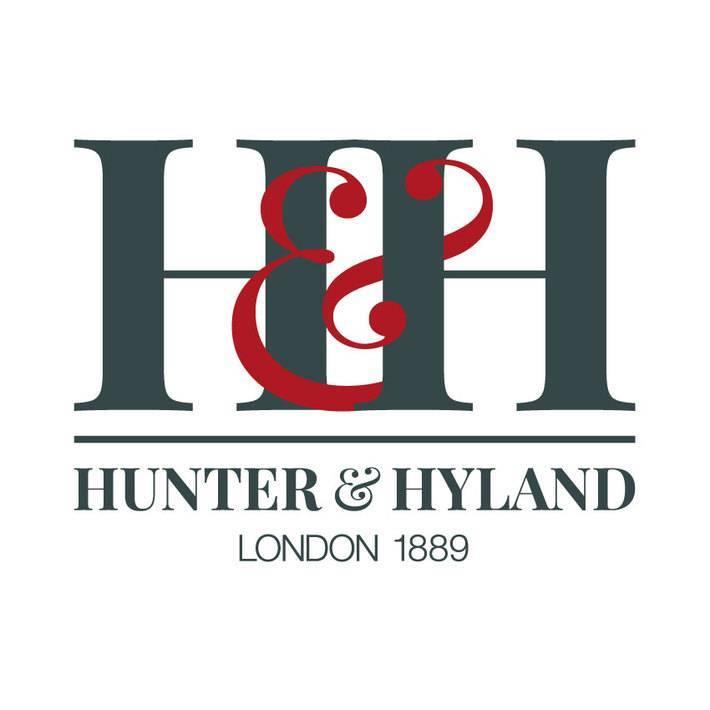 HH_Logo_RGB_Red.jpg