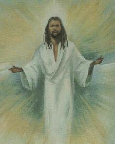 black jesus.jpg