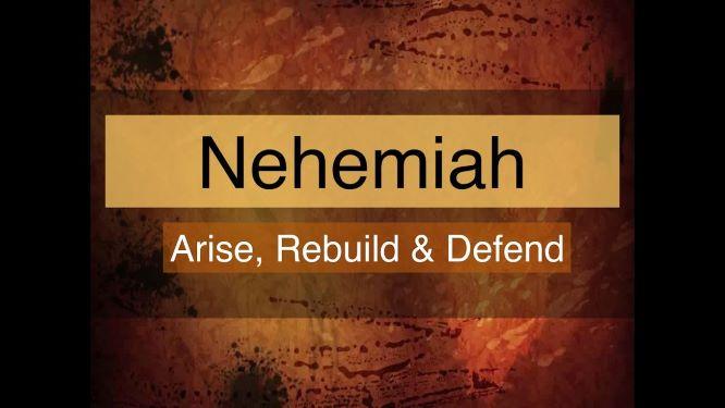 nehemiah 4_6.jpg