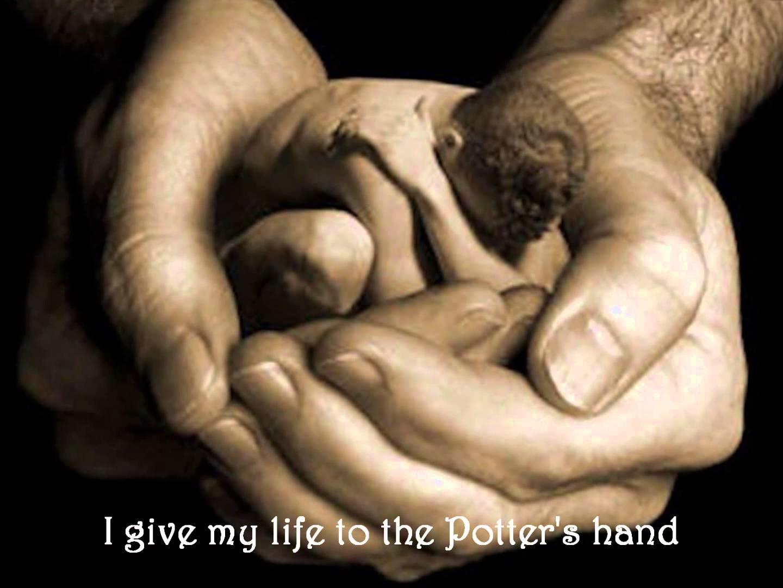 Potters Hands.jpg