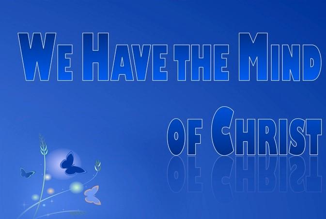 The Mind of Christ devotional 1 Corinthians 2-16  (2).jpg