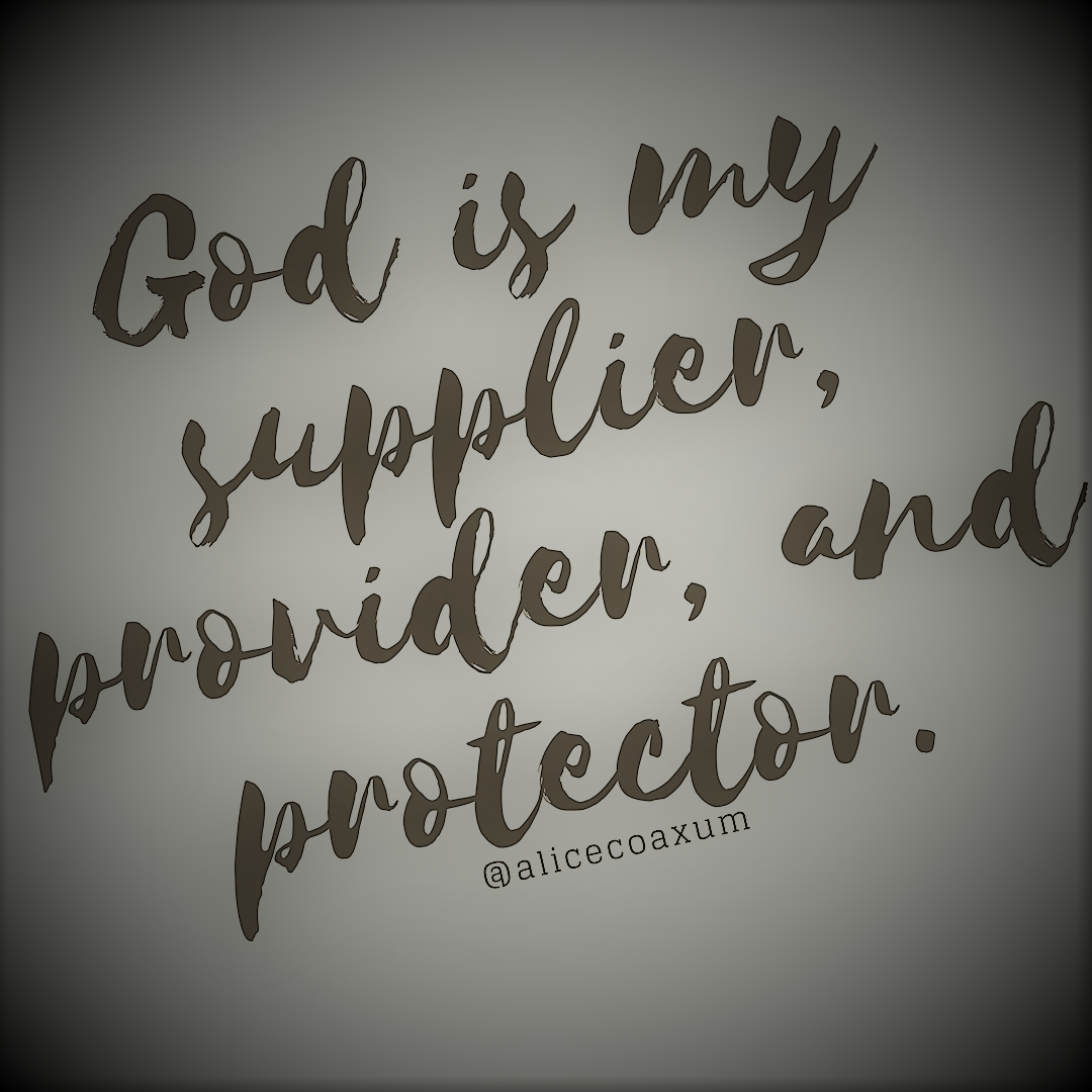 god my supplier (2).png