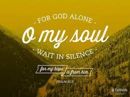 psalm 62_5.jpg
