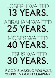 wait on the lord.jpg