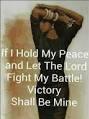 hold my peace (2).jpg