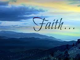 Faith10.jpg