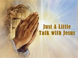talk with jesus.jpg