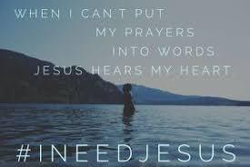 prayers10.jpg