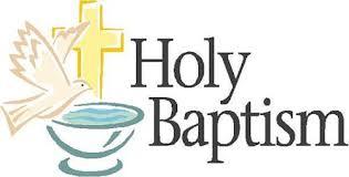 baptisma.jpg