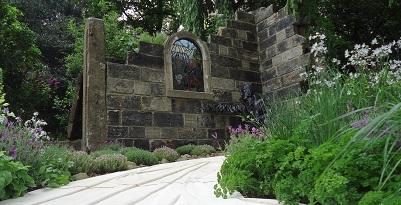 garden website.jpg