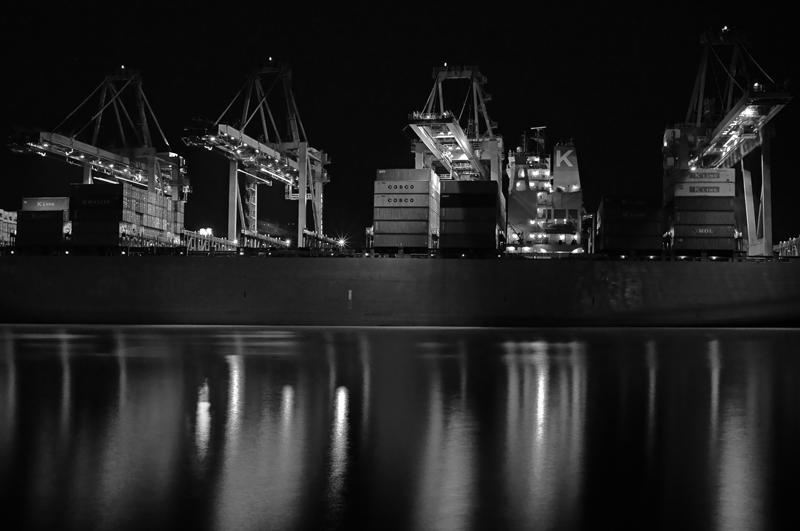 TAC Ship Loading 2 BW med.png