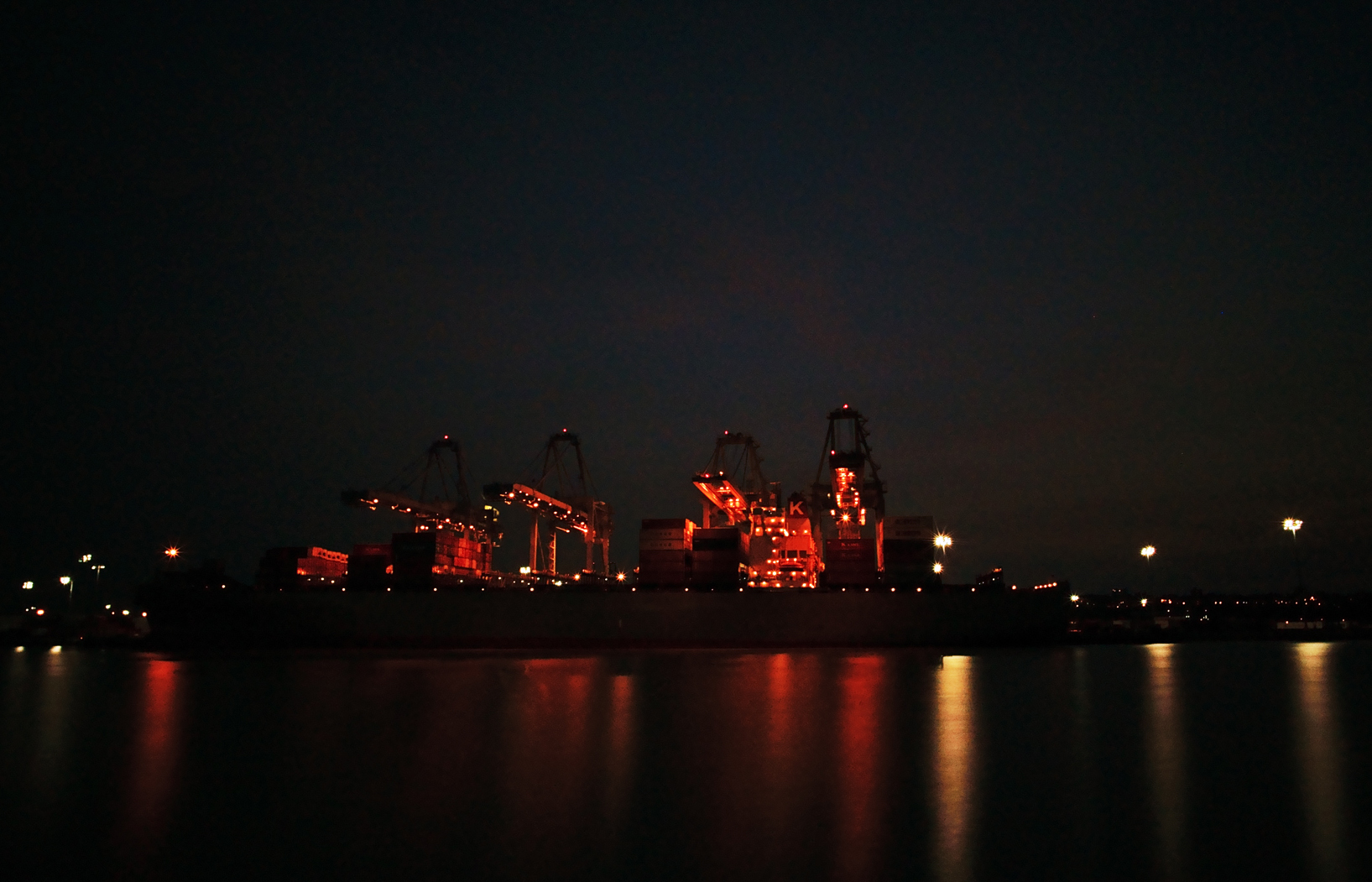 TAC Ship Loading crop.jpg