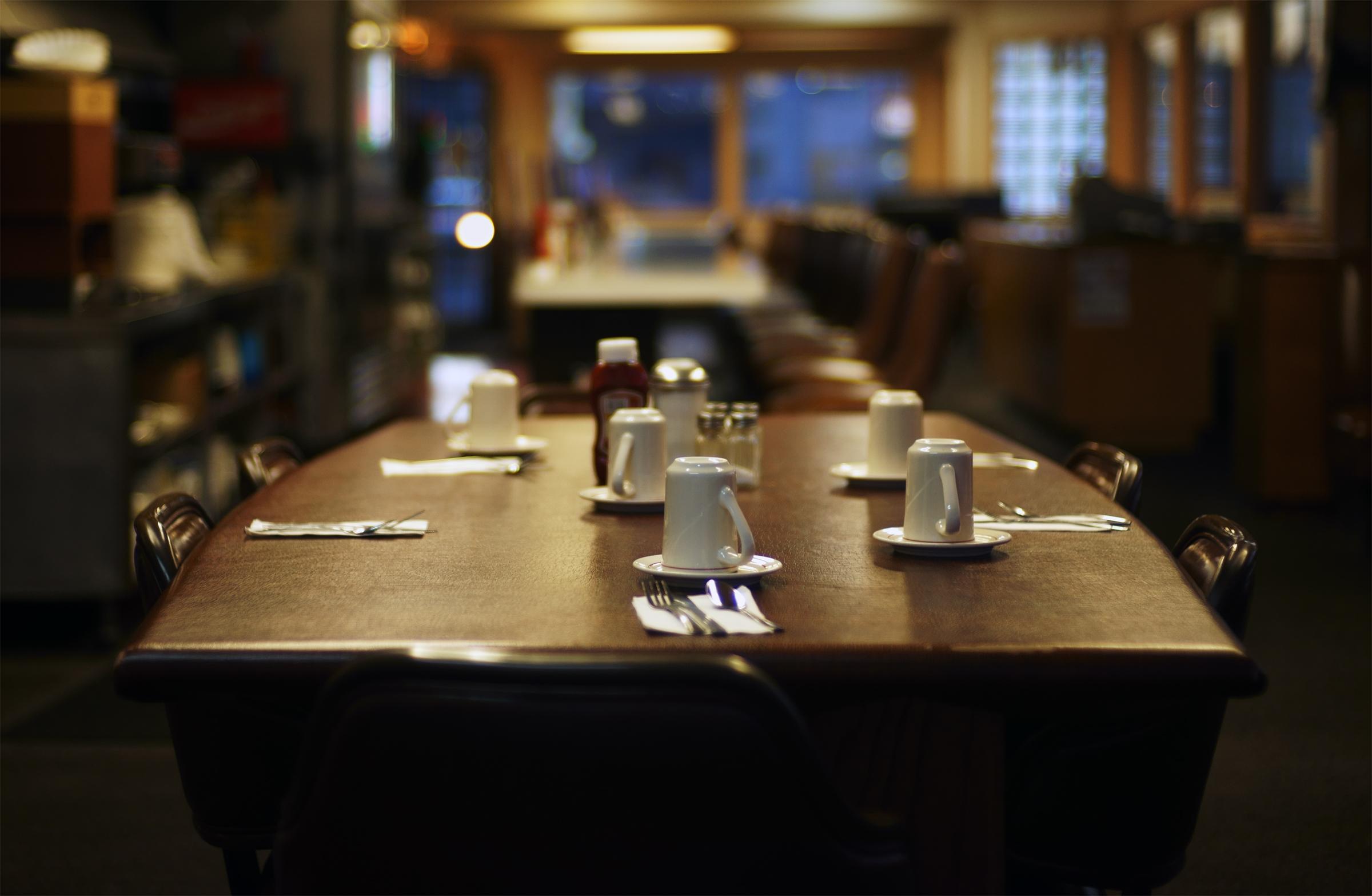 TAC Pegasus Restaurant 3 med.jpg