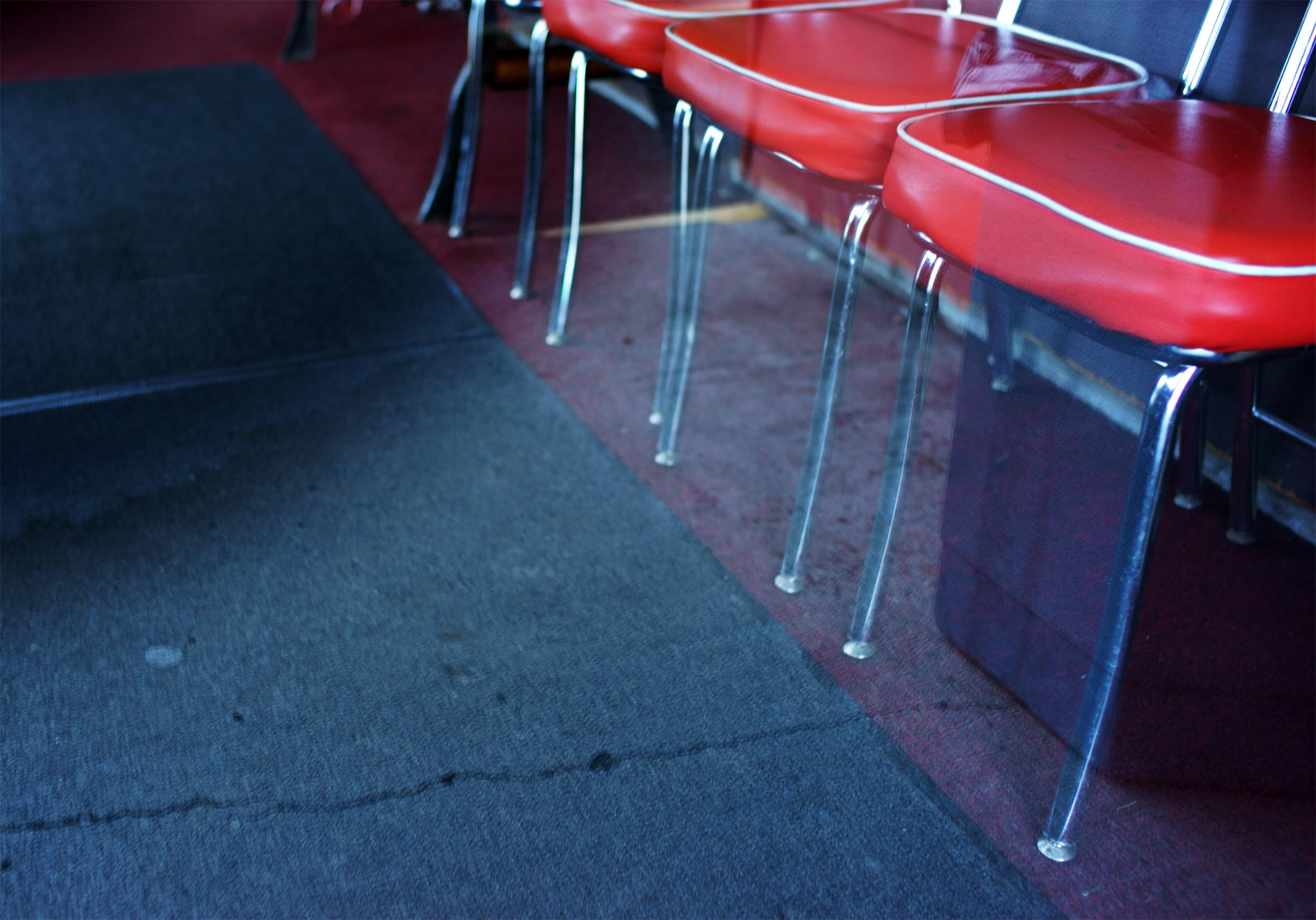 ENUM Red Chairs med.jpg