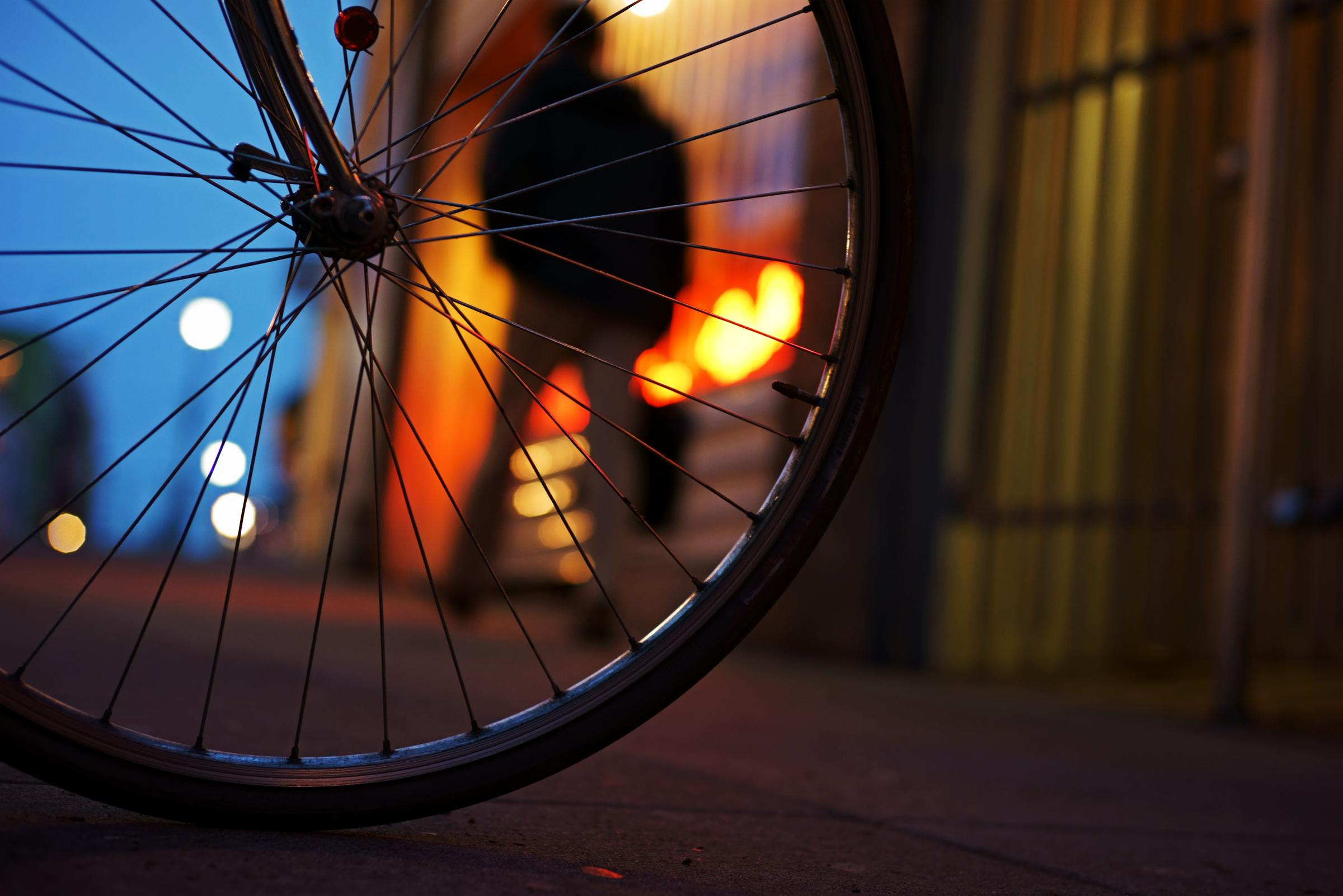 TAC Bicycle Music Shop 3 med.jpg