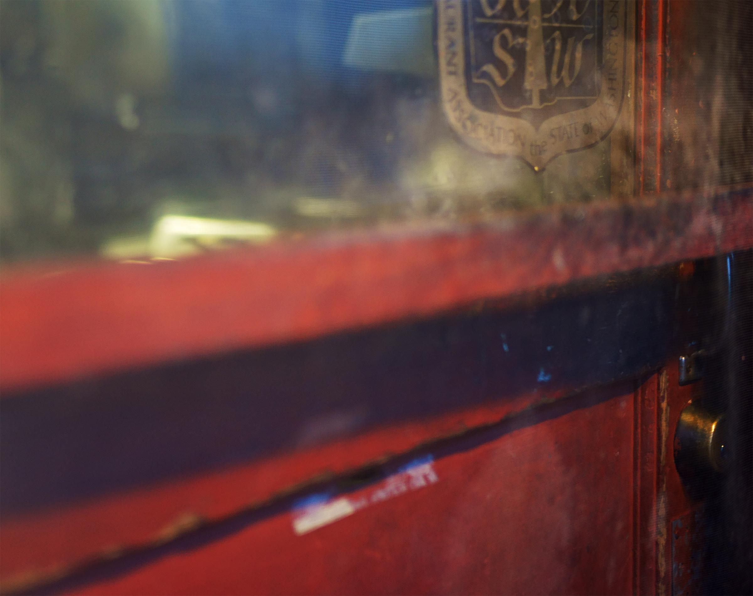 ENUM Old Red Door med.jpg