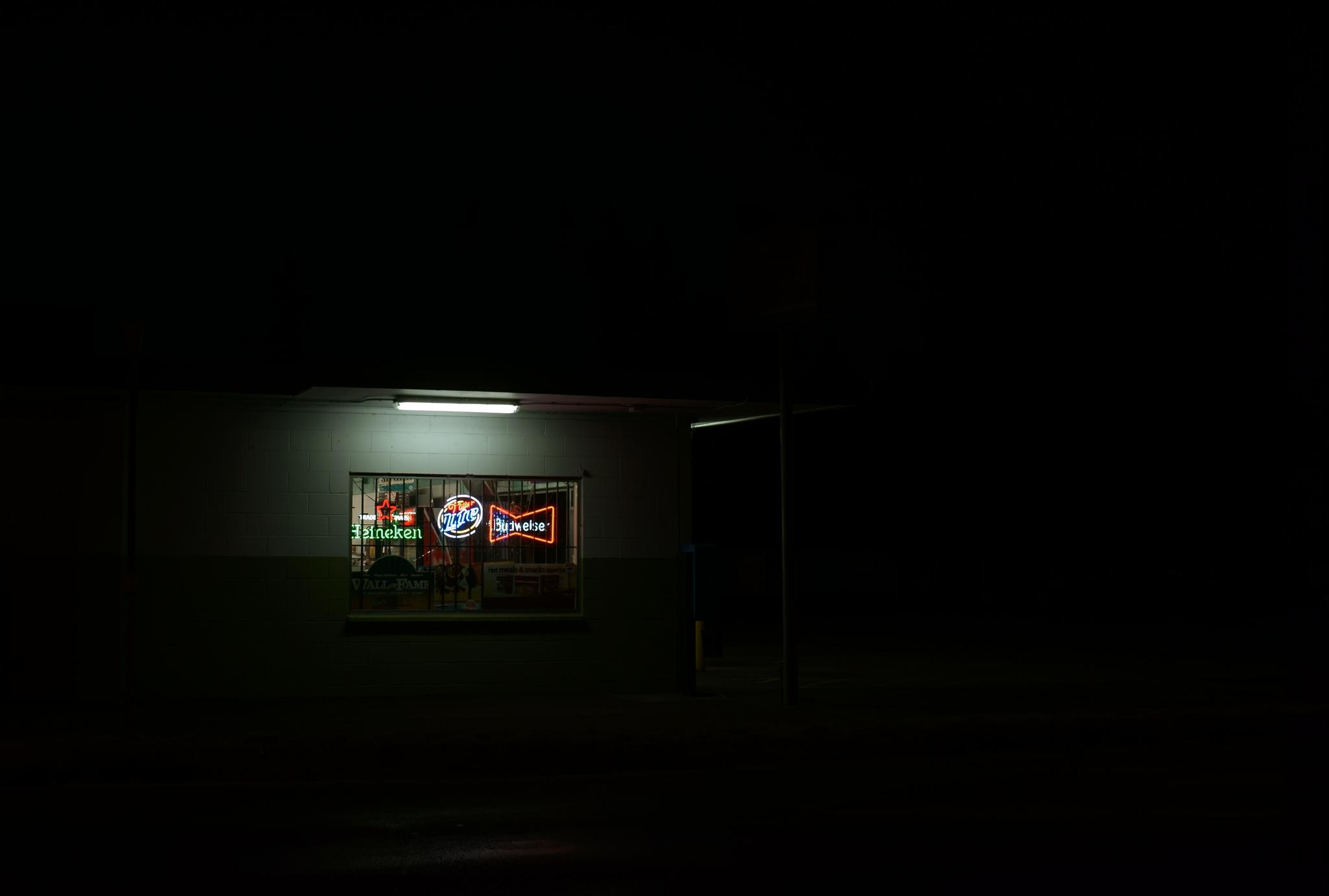 Puyallup Food Center 1 med.jpg