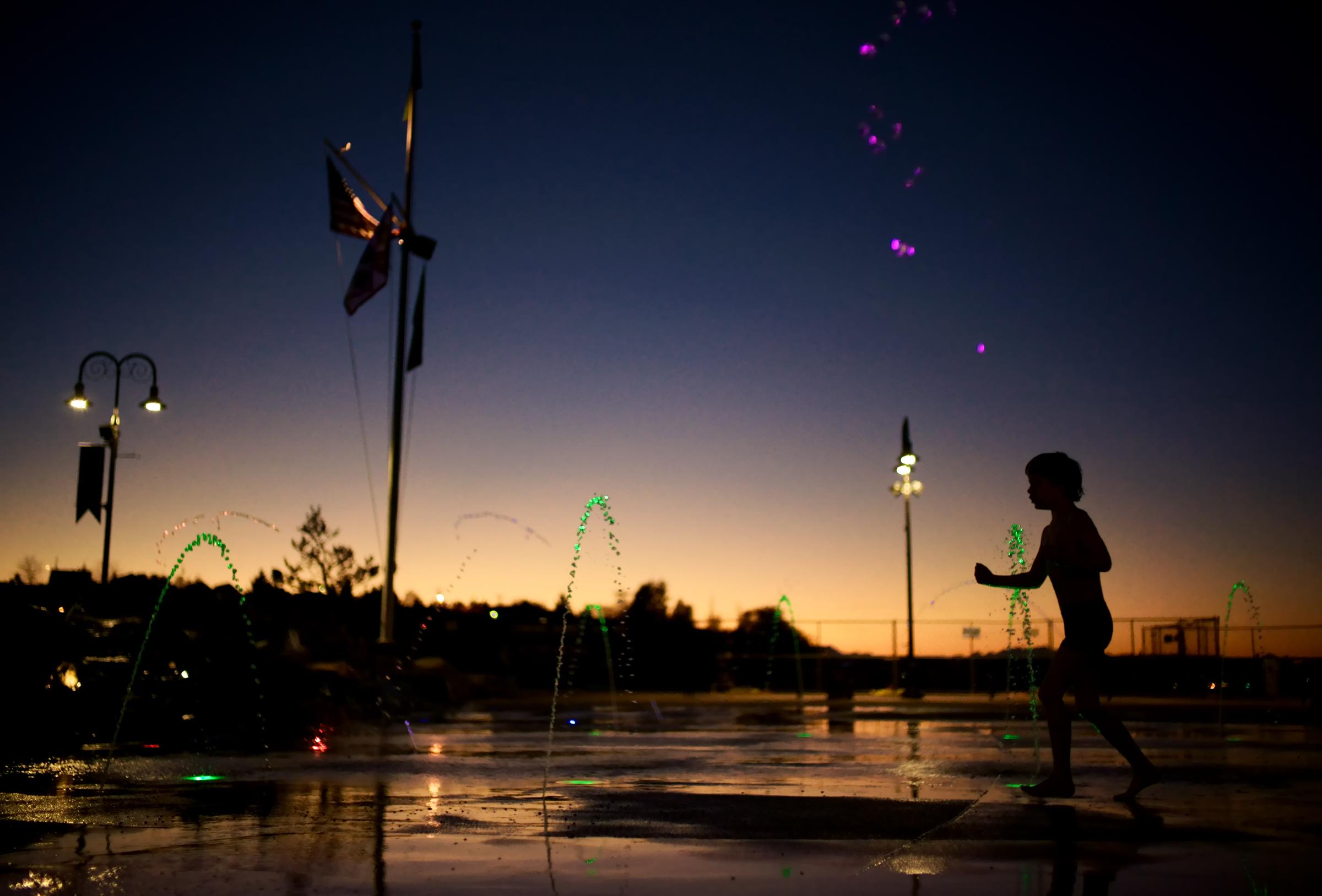 TAC Ruston Fountain Kid 2 med.jpg