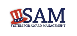 System for Award Management Certified