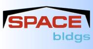 topbar_bg_fade_logo_3.png