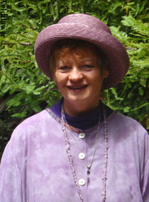 Assistant Reverend Gail Johnson.jpg