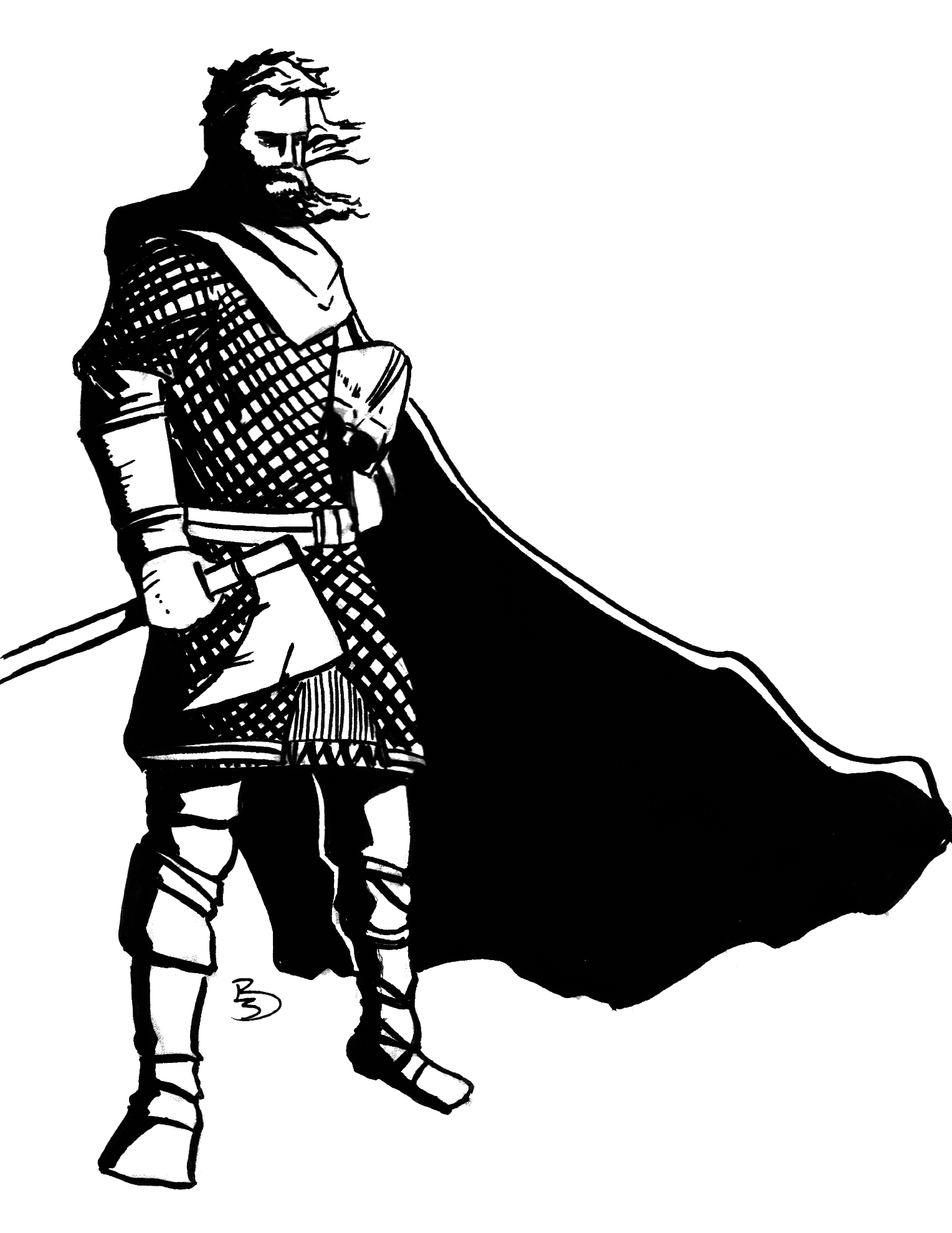 Viking Lawgiver.png