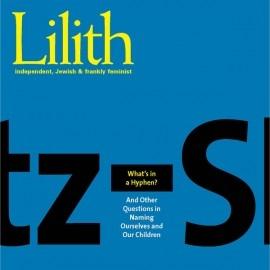 Lilith winter 11-12.jpg