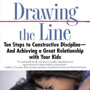 book - drawing the line cover.jpg