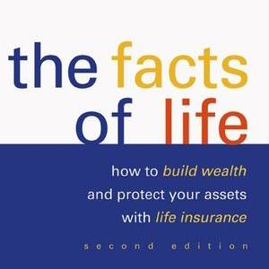 book - facts of life cover.jpg