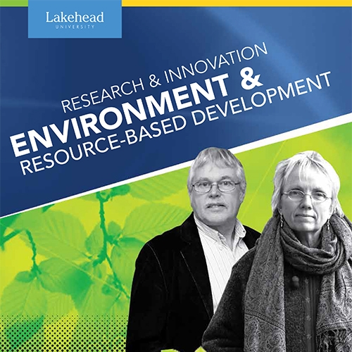 LU 11481.10 Environmental and Resource Based Development broc LR.jpg