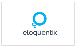 Eloquentix     Eloquentix  builds custom solutions for the web and for mobile devices.  Startups and large corporations looking to bring a fresh perspective to software development count on Eloquentix to deliver practical and effective software solutions. Eloquentix is recognized for its proven expertise in the following technologies: Java, Scala, Ruby, PHP, .NET, R, MongoDB, AWS and other emerging technologies.  Whole Stack. Modern Tools. Results