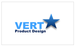VERT Product Design    VERT PD helps consumer packaged goods companies and other manufacturers identify and solve problems with great products.
