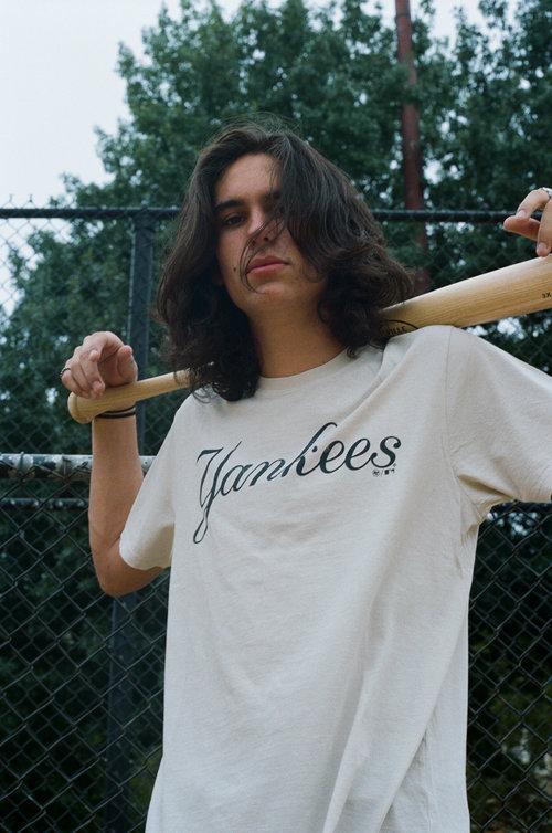 Baseball - Lifestyle