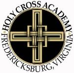 Holy Cross Academy - White Background.jpg