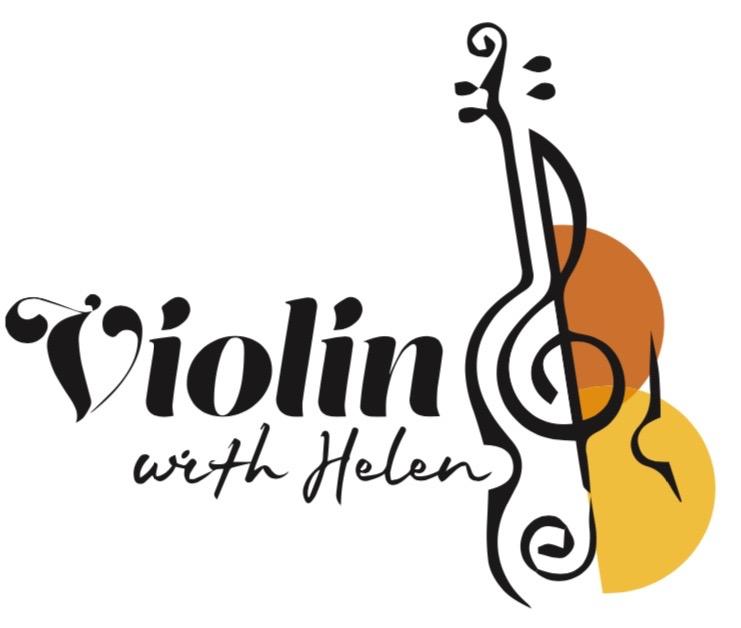 Violin with Helen logo NEW.jpg