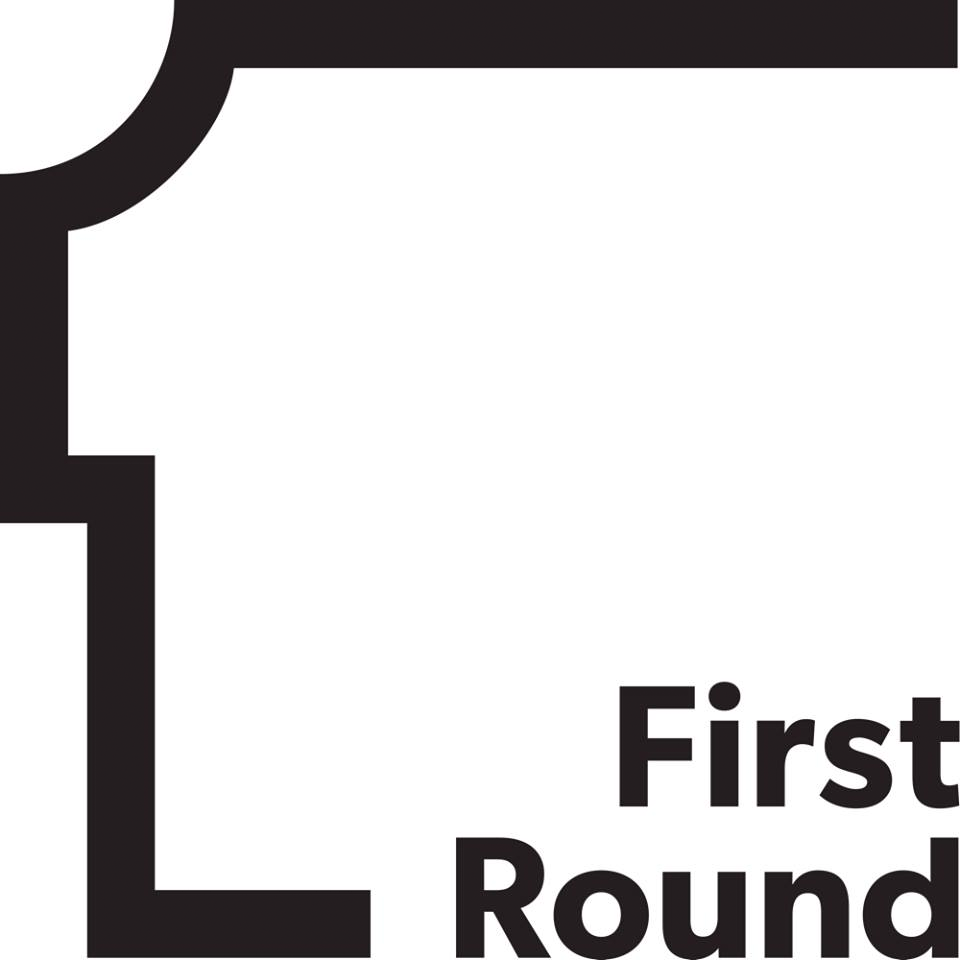 First Round Capital is a seed stage venture capital firm with offices in San Francisco, New York, and Philadelphia. I supported the investment team with sourcing and diligence to connect with more teams.