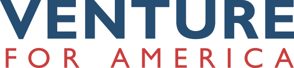 Venture for America is a organization for recent college grads to apprentice entrepreneurs and invest themselves in communities in underserved cities in the US. I completed the program in Las Vegas and Philadelphia and served on the Alumni Board. I continue to be an active member of the community across the country.