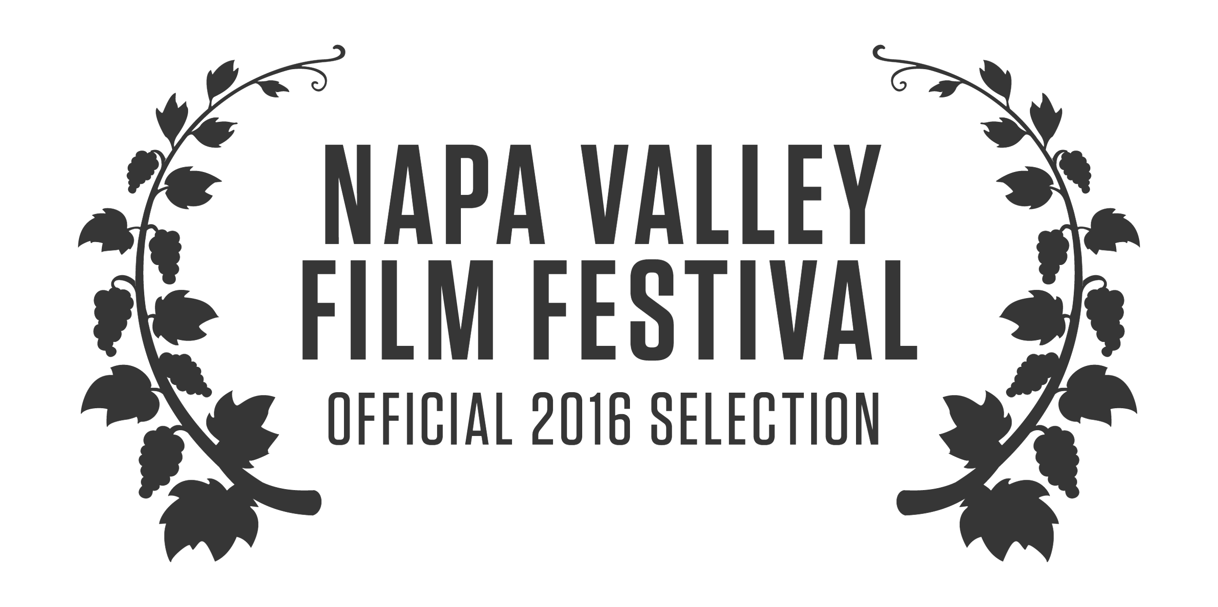 NVFF2016_Official Selection_black.png