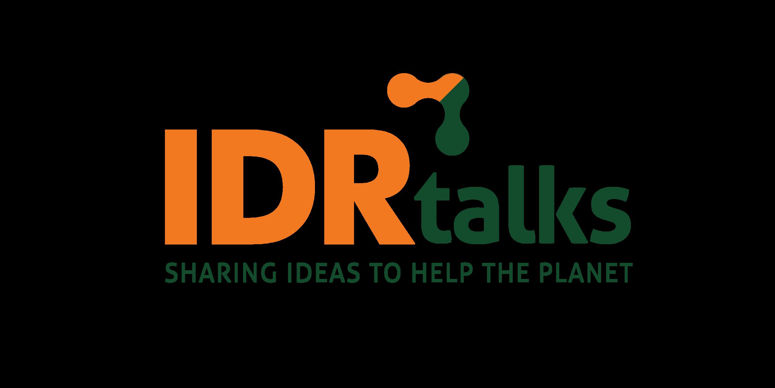 IDRtalks_Logo_Original2.png