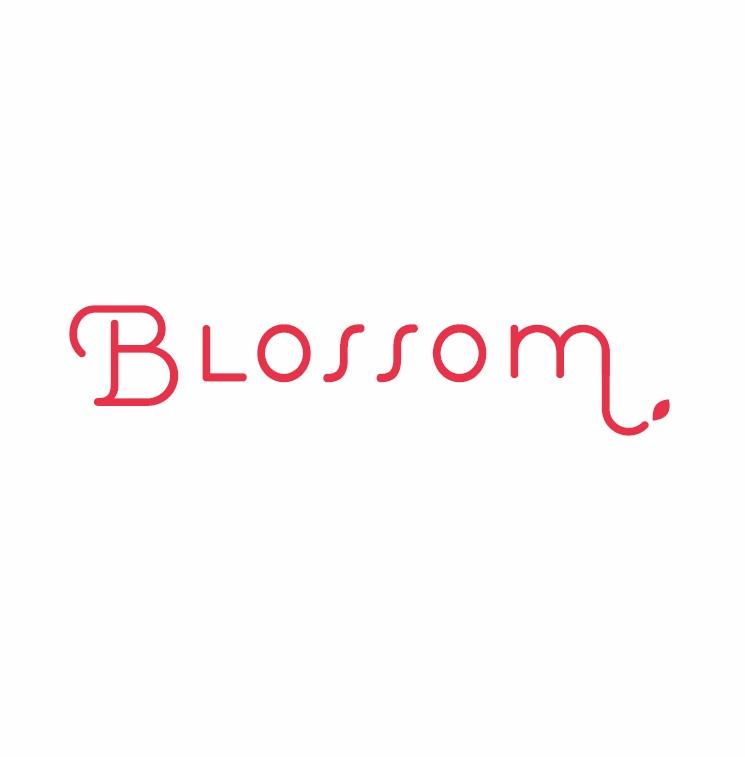 Blossom+logo.jpg