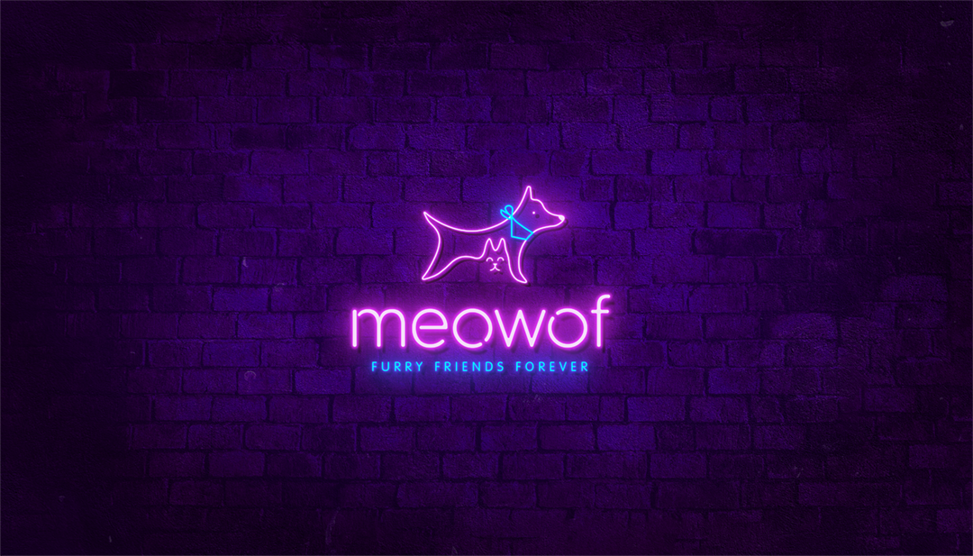 Meowof_Banner.png