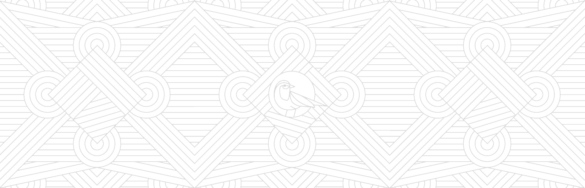 GreenJay-Pattern-01.jpg