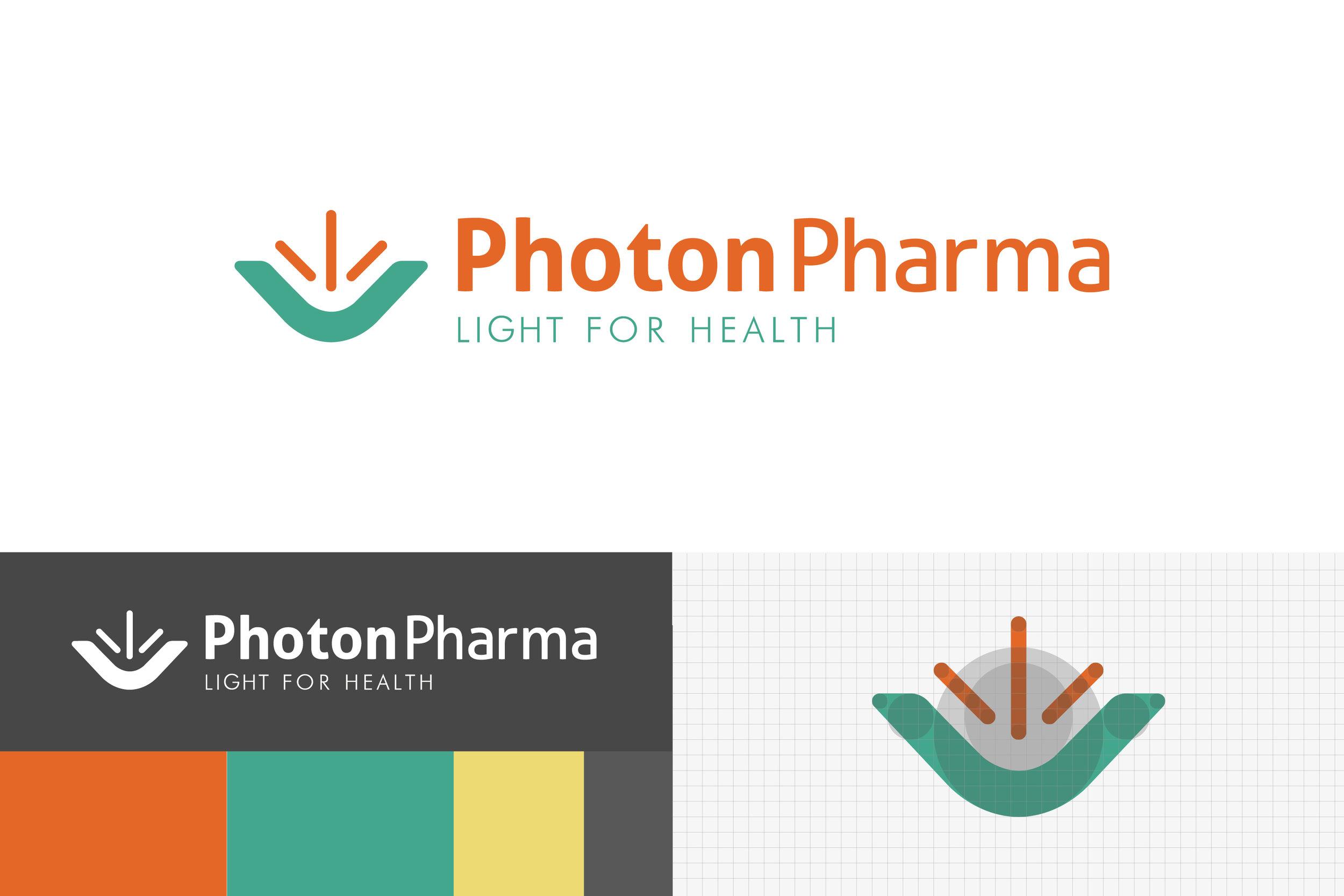 PhotonPharma_02-01.jpg